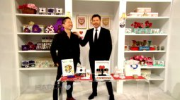 Harry's Danny Seo Closet