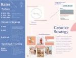 Sam Sedlack Creative_Services Brochure02