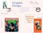 Sam Sedlack Creative_Services Brochure04